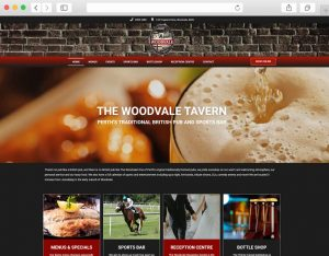 woodvale-tavern-home